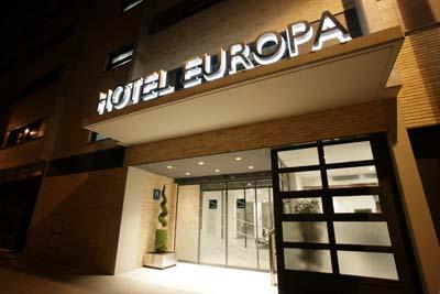 casino europa blog