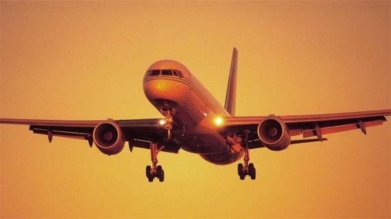 aerolineas