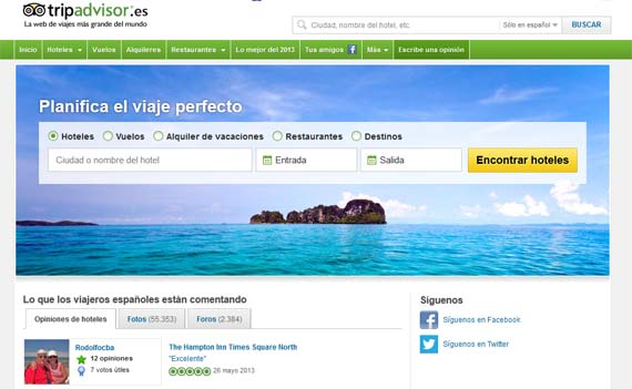 https://hoteles4you.com/blog-imagenes/wp-content/uploads/2013/06/tripadvisor.jpg