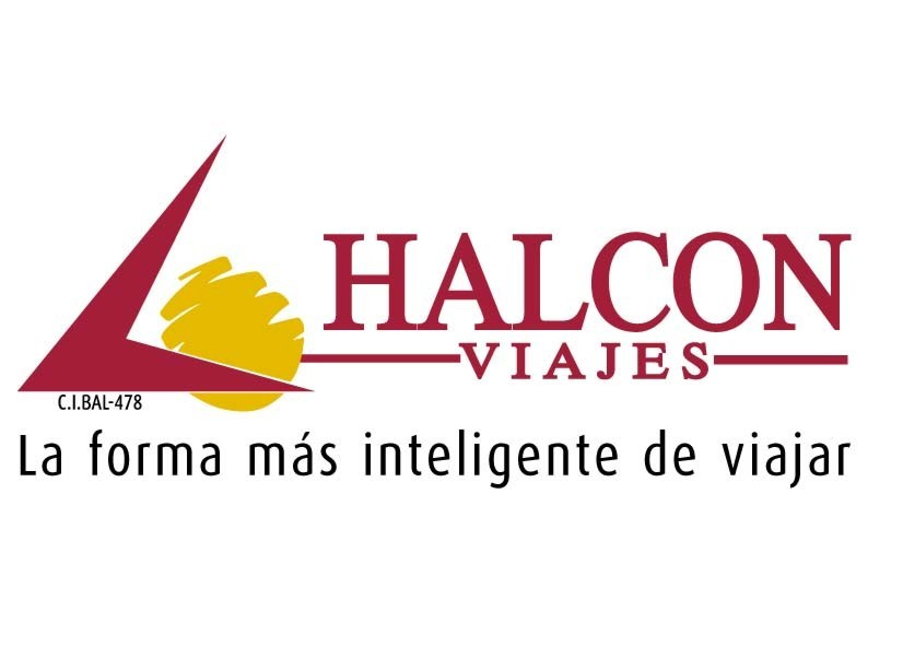 Ere para halc n viajes y viajes ecuador - Oficinas viajes halcon ...