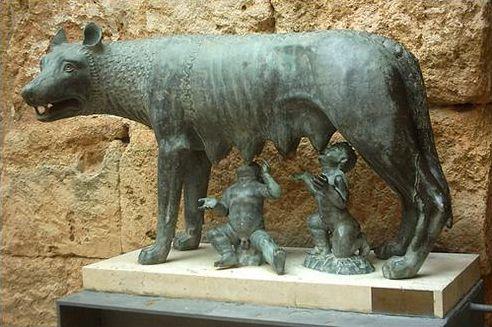 Los museos de Tarragona