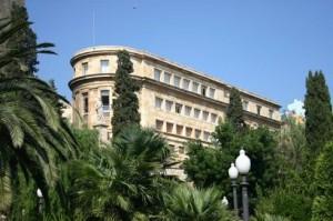 Los museos en Tarragona