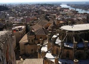 Lugares de interés para visitar de Tarragona