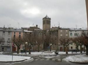 Lugares de interés para visitar en Tarragona