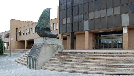 Museos de Gijón