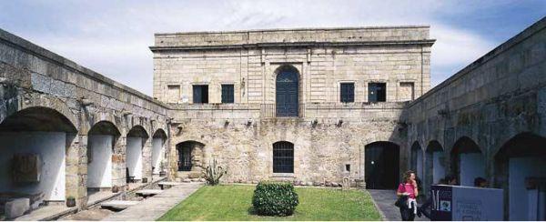 Museos en La Coruña