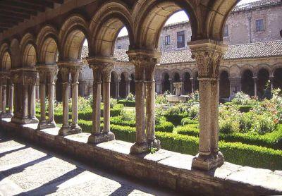 Historia Burgos