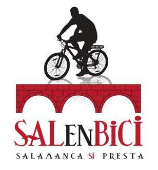 Salenbici en Salamanca