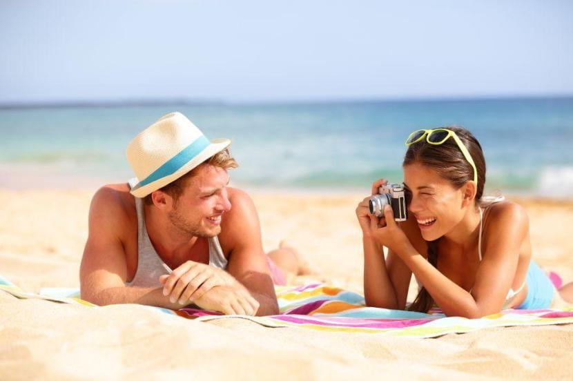 10767-primeras-vacaciones-juntos-como-1000x0-2