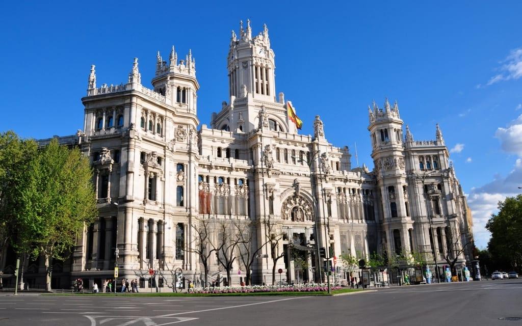ciudad-madrid