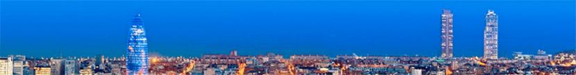 hoteles-barcelona