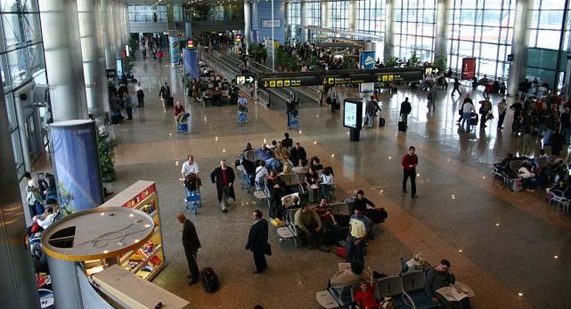 aeropuerto-barajas-ya9po