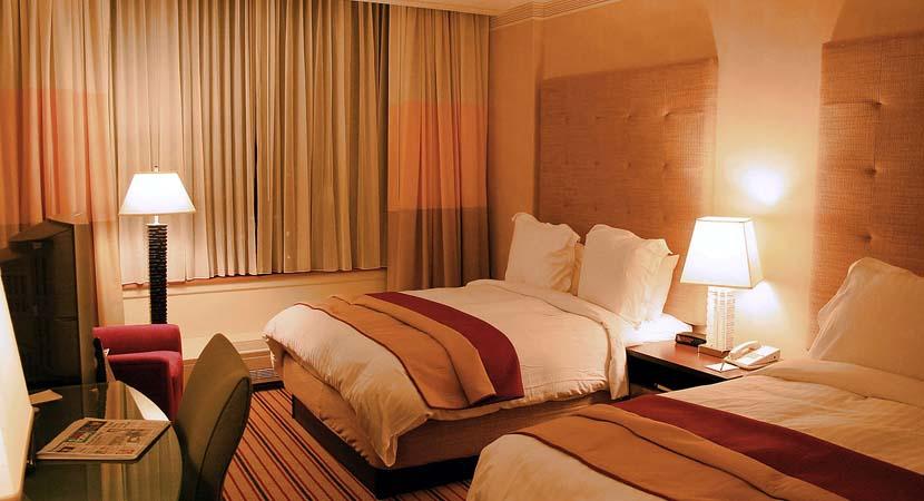 habitacion-hotel-sb6u6