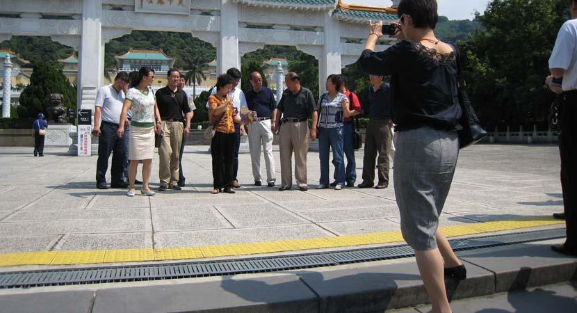 turistas-chinos