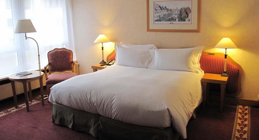 habitacion-hotel-b4b6b