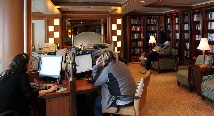 wifi-hotel