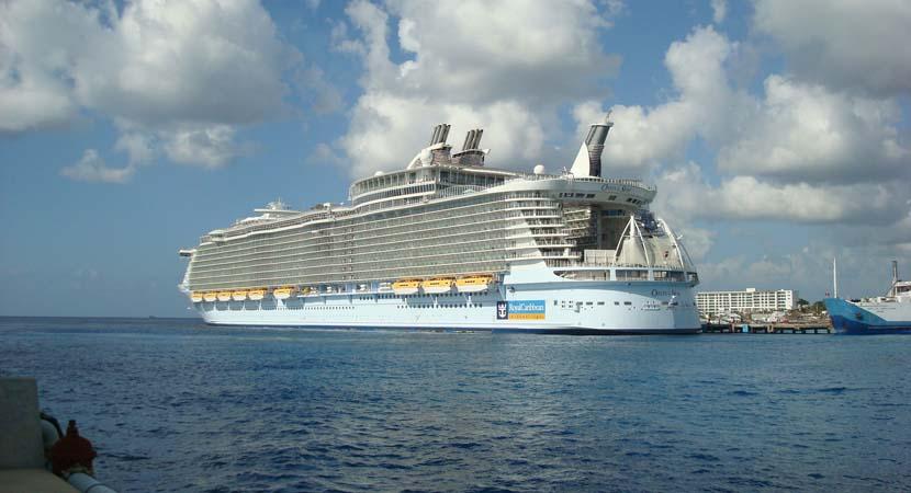 cruceros-vigo