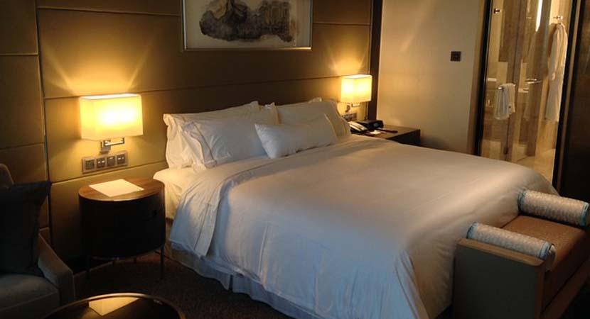 habitacion-de-hotel