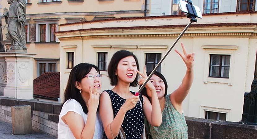 turistas-chinas