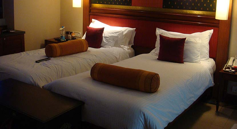 habitacion-hotel-a1ule
