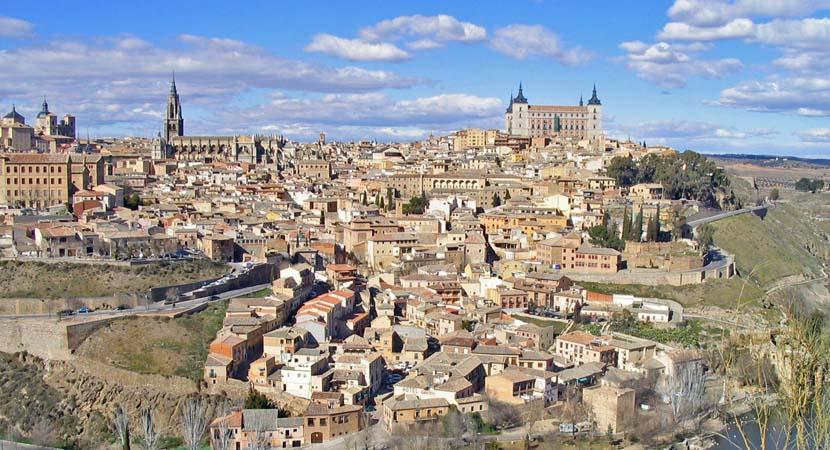 turismo-en-españa