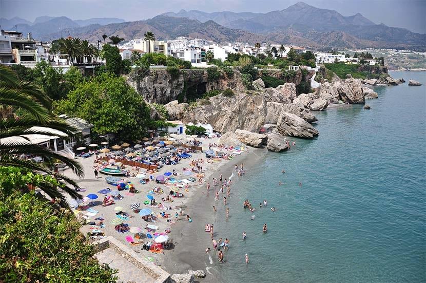 turismo-en-espana-h7jrg