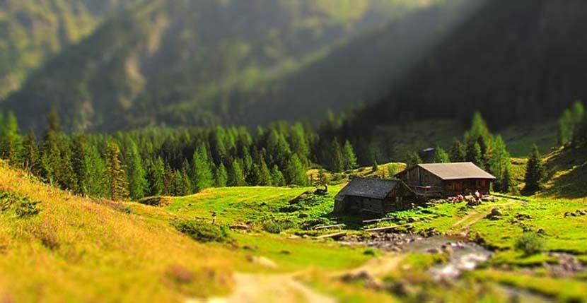 casa-rural-eujk4