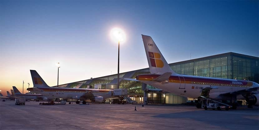 aeropuerto-de-ibiza