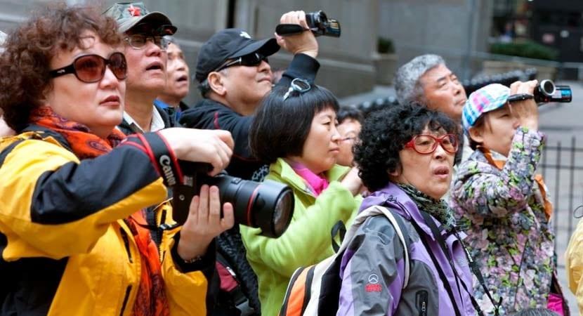 turistas-chinos-c9rl0