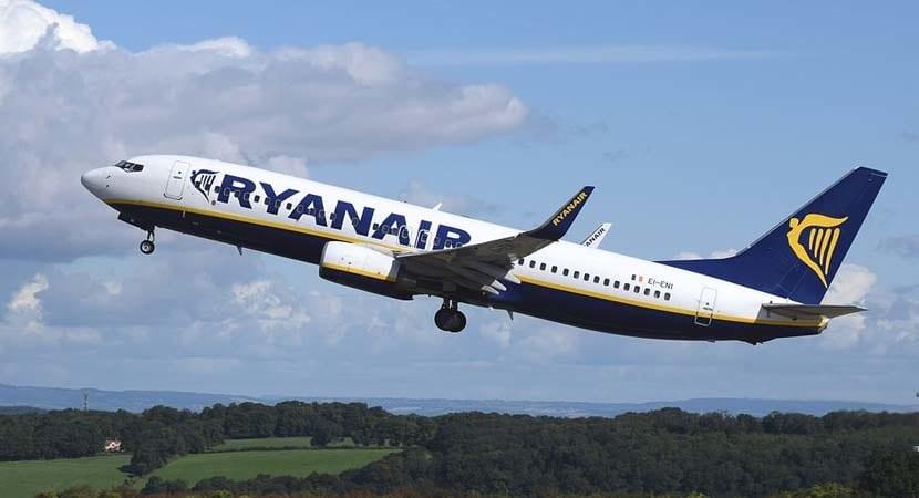 avion-de-ryanair