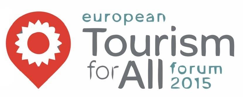 european-tourism