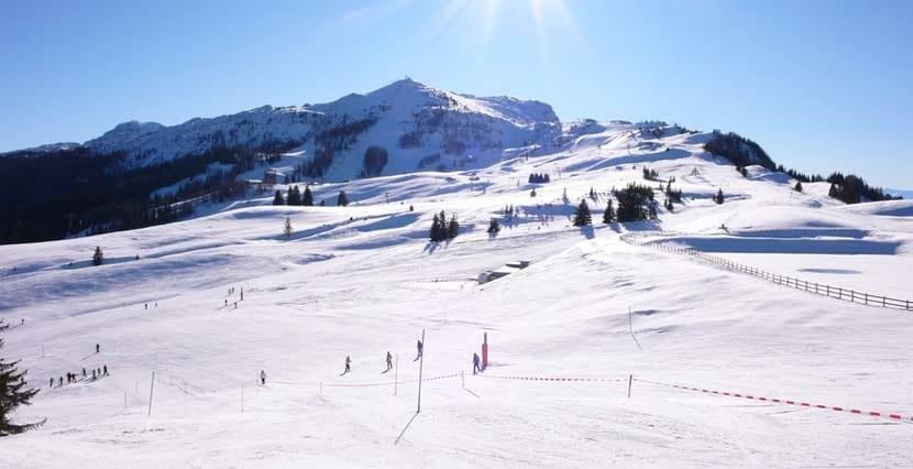 estaciones-de-esqui