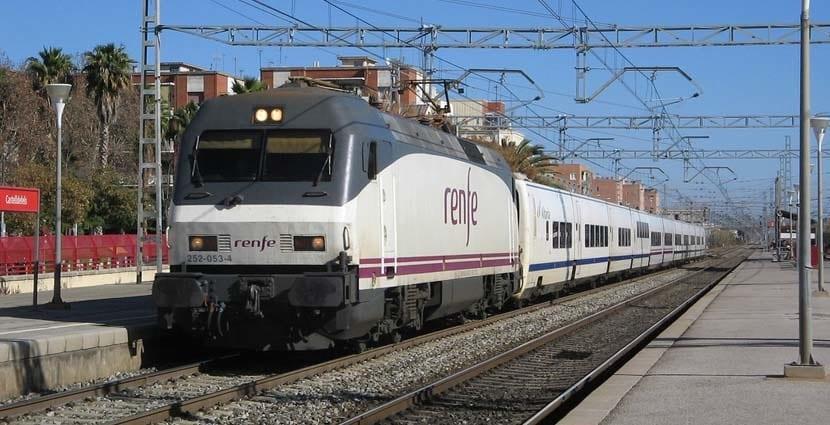 trenes-renfe
