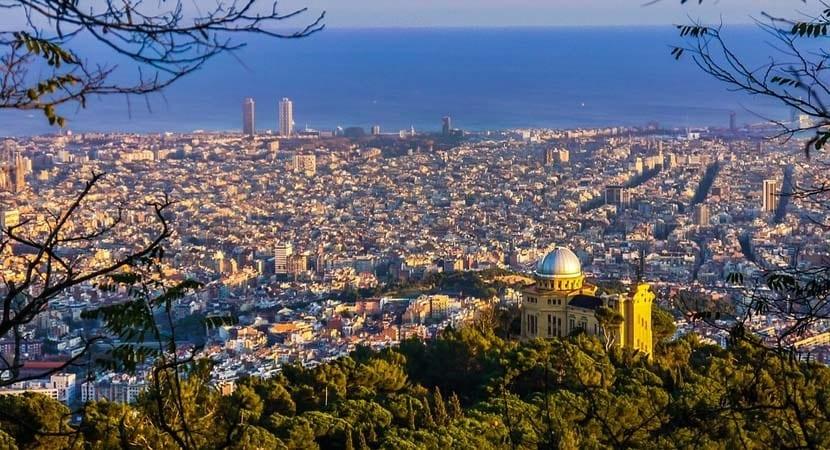 vacaciones-de-navidad-en-barcelona