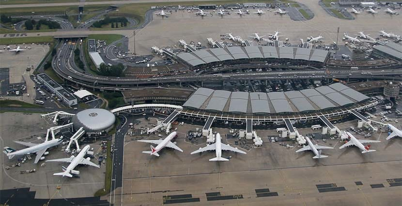aeropuerto-charles-de-gaulle-paris