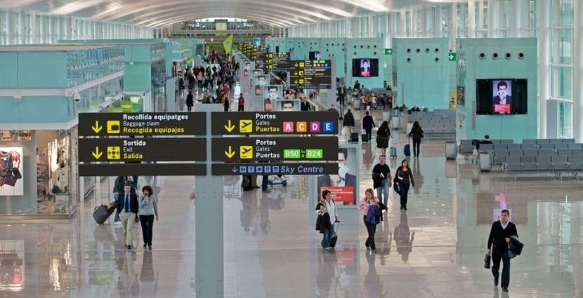 gasto-viajeros-espanoles