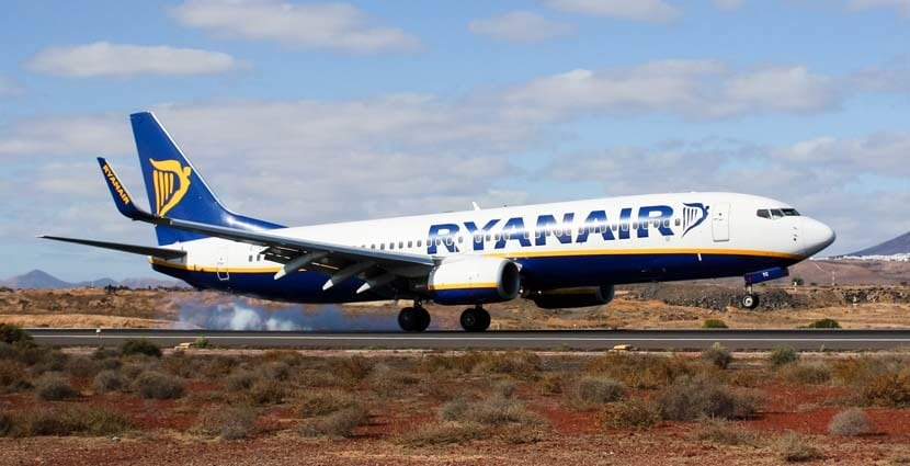 low-cost-ryanair