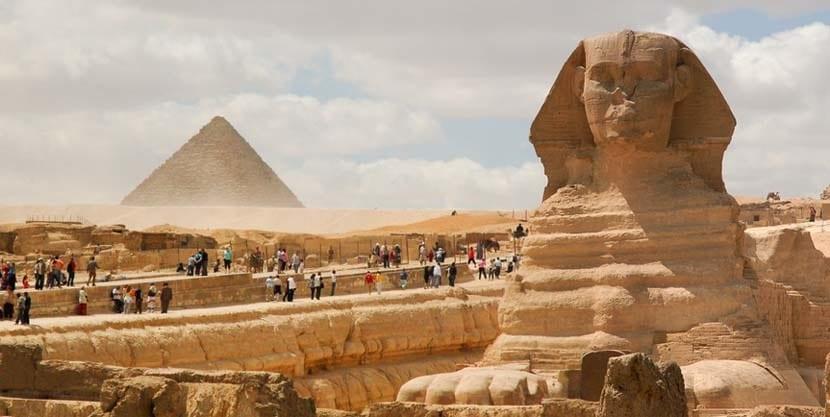 mas-seguridad-en-egipto