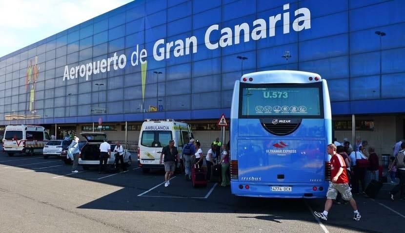 turismo-en-españa-p0ns9