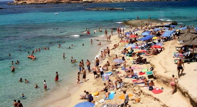aumenta-el-turismo-internacional