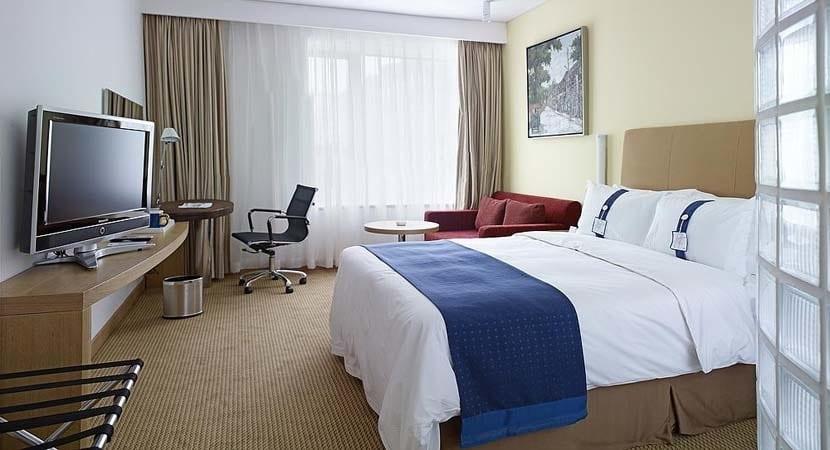 habitacion-de-hotel-2mmle