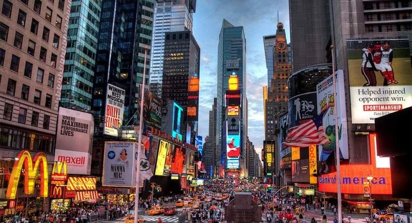 turismo-en-nueva-york