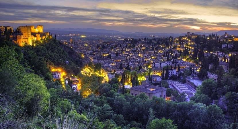 vacaciones-en-andalucia