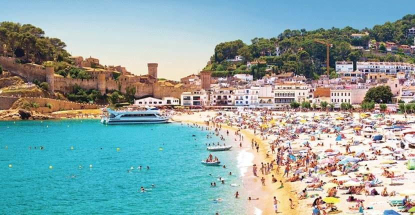 vacaciones-en-espana