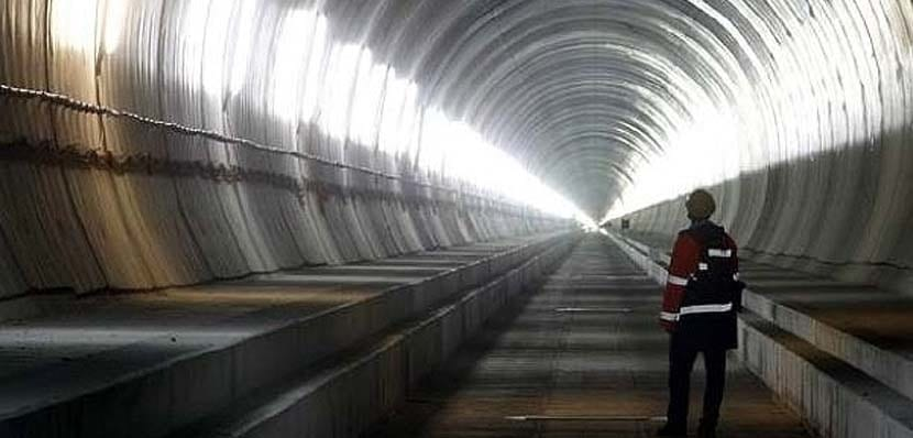 el-tunel-mas-grande-del-mundo
