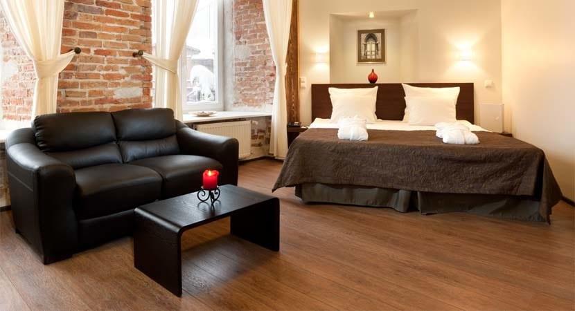 habitacion-de-hotel-k3fys