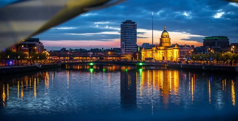 turismo-de-irlanda