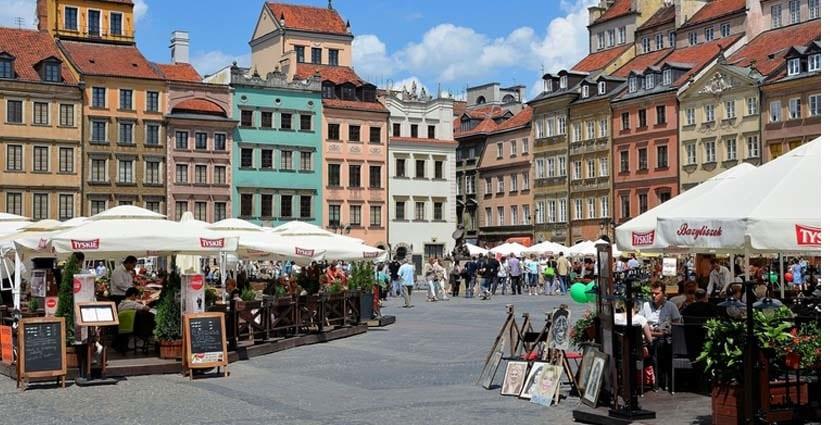 turismo-en-europa