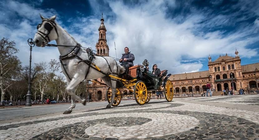 turismo-en-españa-i7sqd