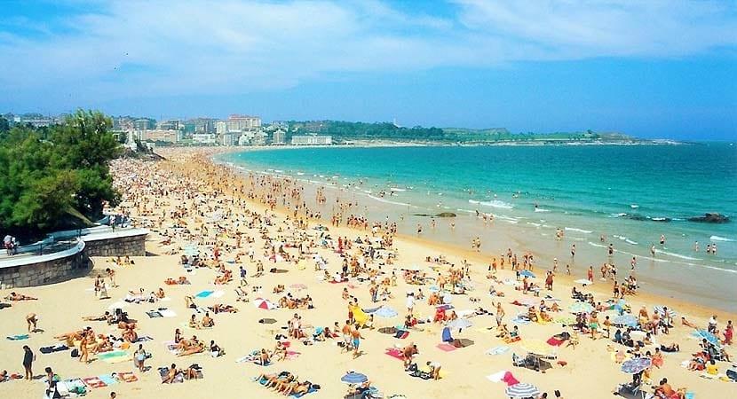 vacaciones-en-españa-7x8ry